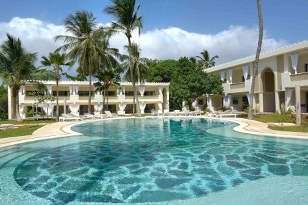 Sandies Malindi Dream Garden All Inclusive Last Minute