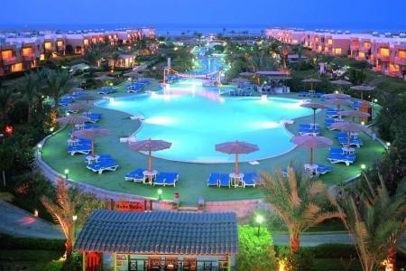 Golden Beach Resort Ex. Movie Gate