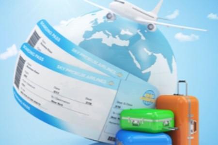 Jak rozluštit letenku aneb Co znamenají čísla a kódy na palubním lístku?