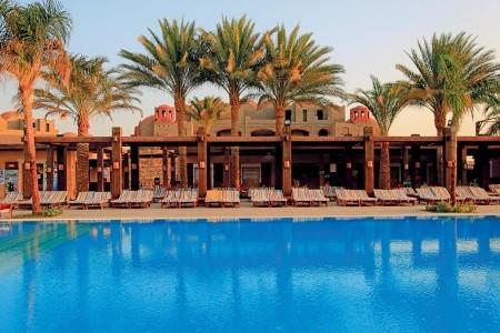 Gemma Beach Resort