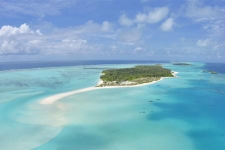 Sun Island Resort & Spa All Inclusive Last Minute