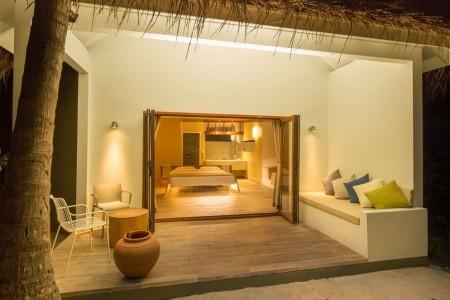 Cocoon Maldives - Last Minute a dovolená