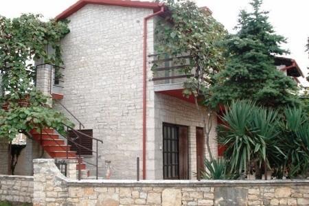 Apartmán 1318-212