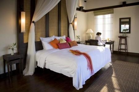 Anantara Maio Khao Phuket Villas