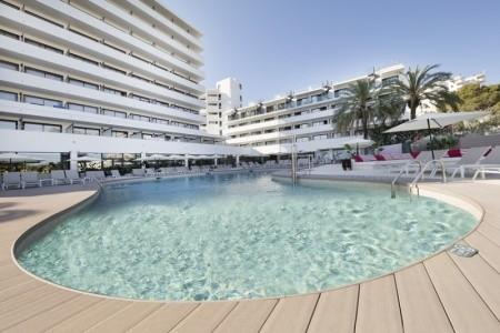 Hotel Fergus Tobago - Last Minute a dovolená