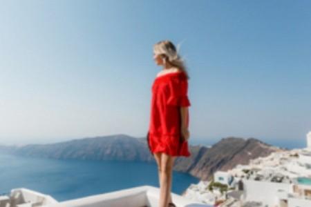 Tajná místa v Řecku, která musíte vidět