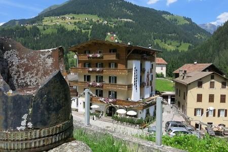 Hotel Historic Digonera