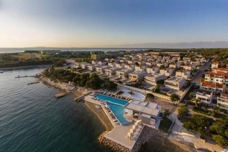 Sunnyside Apartments Petrčane - Last Minute a dovolená