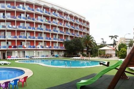 Don Juan Resort - Last Minute a dovolená