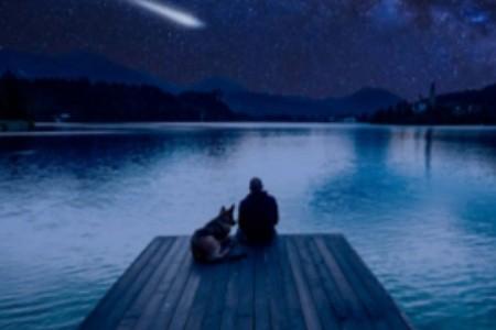 Hvězdy jako na dlani: 5 evropských lokací, kde se můžete kochat krásou nočního nebe