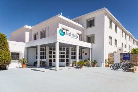 Jutlandia Family Resort - Last Minute a dovolená