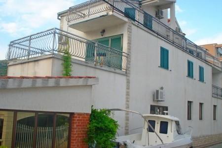 Apartmány 1355-206 - Ubytování v soukromí