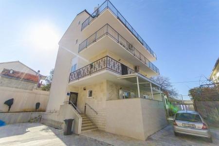 Apartmány 1355-293