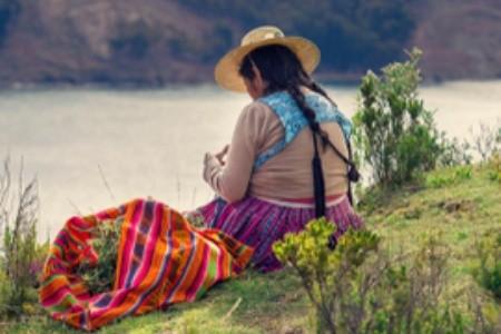 Skrytý poklad Jižní Ameriky: Objevte krásy Bolívie