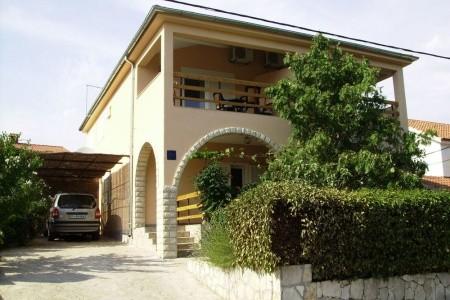 Apartmány 1355-546 - v listopadu
