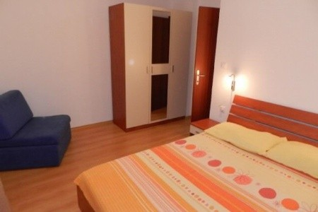 Apartmány 1355-342