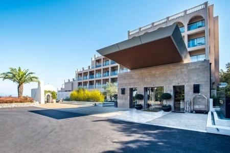 Hotel Marbella Beach