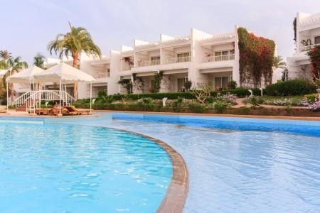 Monte Carlo Sharm Resort & Spa, Egypt, Sharm El Sheikh