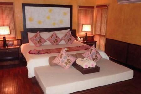 Phi Phi Island Village Beach Resort