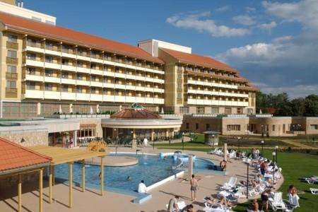Hotel Pelion Polopenze