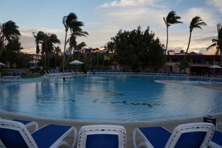 Gran Caribe Villa Tortuga, Kuba, Varadero