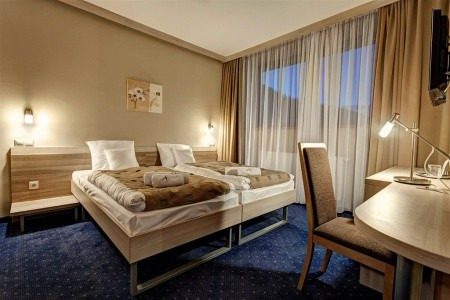 Alexandra Wellness Hotel
