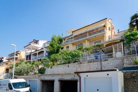 Apartmány 1355-430 - ubytování v soukromí