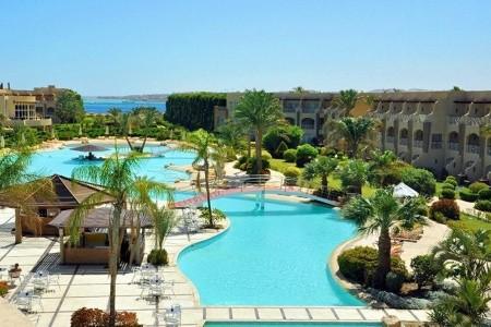 Prima Life Makadi Resort & Spa, Egypt, Hurghada