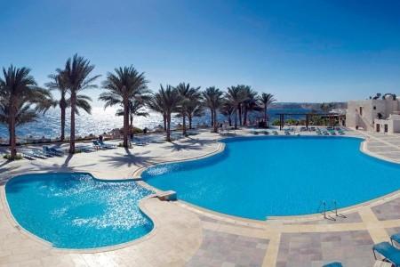 Labranda Tower Bay, Egypt, Sharm El Sheikh