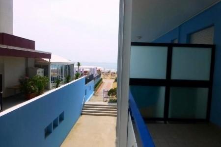 Residence Gabbiano - Jesolo Lido Ovest