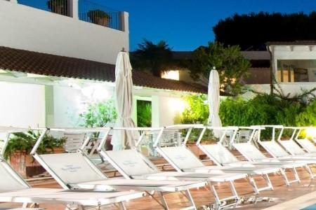 Hotel Valtur Ostuni Rosa Marina Resort**** - Rosa Marina