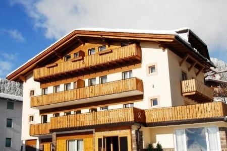 Residence Adler - hotel