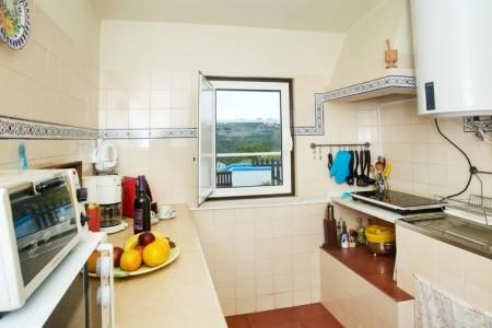 Pinhal Cottage - pobytové zájezdy