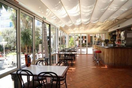 Htop Planamar Hotel /s