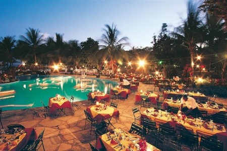 Sandies Tropical Village All Inclusive Last Minute