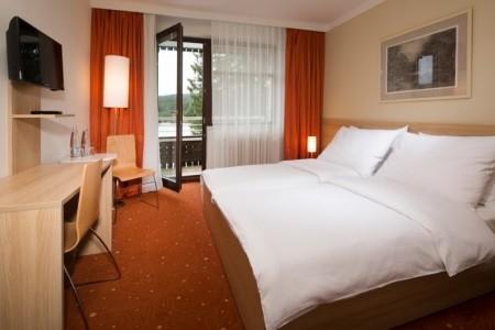 Orea Resort Devět Skal, Česká republika, Českomoravská Vrchovina
