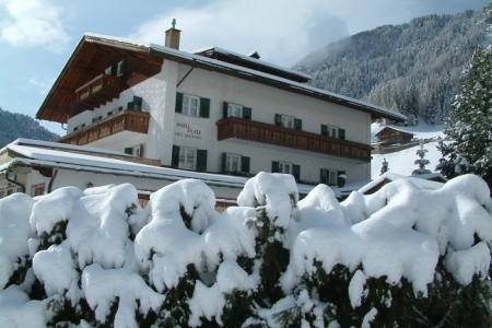 Hotel Platz