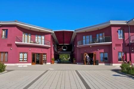 Hotel Nautica - hotel