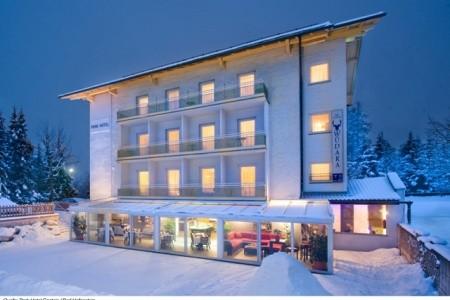 Park Hotel Gastein – Bad Hofgastein