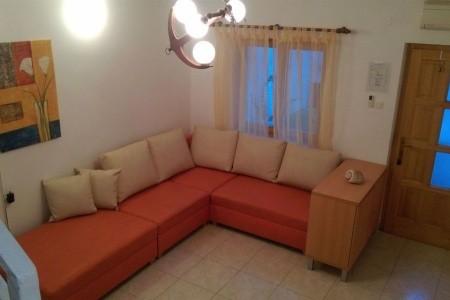 Apartmány 1355-2259