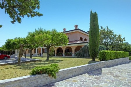 Landpension Marino