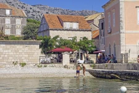 Pension Mimbelli - Last Minute a dovolená