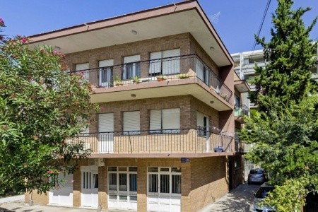 Pension Hektor - Split  - Chorvatsko