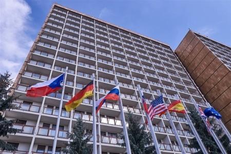 Hotel Krystal, Česká republika, Praha a okolí