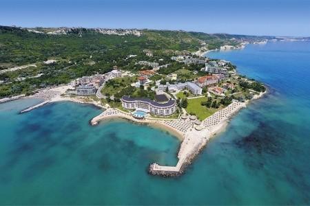Royal Bay - Last Minute a dovolená