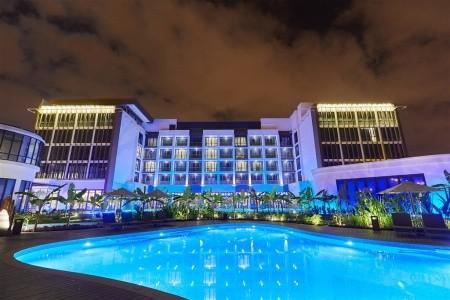 Millenium Resort Salalah - Last Minute a dovolená