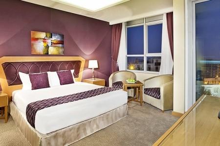 Hotel Armada Bluebay - 2020