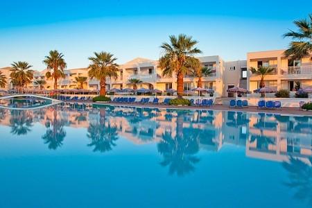 Hotel Labranda Sandy Beach Resort All Inclusive First Minute