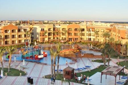 Hotel Regency Plaza Aquapark & Spa - aquaparky