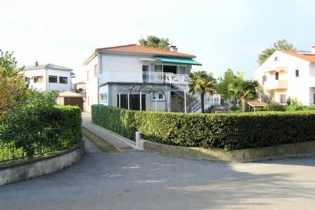 Apartmány 1355-2340 - Apartmány